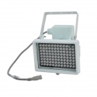 96-LED Infrared Illumination Light for Night Vision (DC 12V)