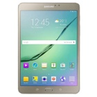 "SAMSUNG GALAXY Tab S2 T710  8.0"" Octa-Core 3G Wi-Fi Tablet PC w/ 3GB RAM, 32GB ROM, GPS - Golden"