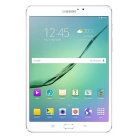 "SAMSUNG GALAXY Tab S2 T710  8.0"" Octa-Core 3G Wi-Fi Tablet PC w/ 3GB RAM, 32GB ROM, GPS - White"