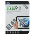 S-What 0.3mm Tempered Glass Screen Guard for IPAD MINI 4 - Transparent