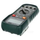 "MASTECH-MY65 2.6"" Digital Multimeter Capacitance / Frequency / hFE"
