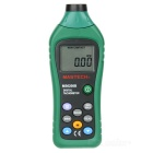 MASTECH MS6208B Pocket Size 50~99999RPM Non-Contact Digital Tachometer 100 Groups Data Loggings