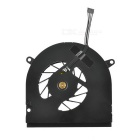 Repairing Cooling Fan for MACBOOK PRO A12788 A1342 - Black