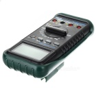 MASTECH MY68 Handheld Auto Range Digital Multimeter DMM