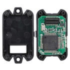 Walkera Runner 250-Z-25 OSD Module for Runner 250 - Black