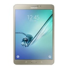 "SAMSUNG GALAXY Tab S2 T715C Android 5.0 Octa-Core 8.0"" Tablet PC w/ 3GB RAM, 32GB ROM, 8.0MP - Gold"