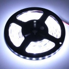 KINFIRE Waterproof 4500lm 300-SMD 5630 Cool White Light Strip (5m)