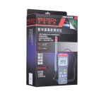 MASTECH MS6503 High Precision Temperature / Humidity Meter