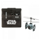 Genuine star wars chara falcon tie fighter BAN-51823