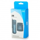 Mini Wireless Shutter Release Remote for Nikon D700/D3X/F90/D2X/D100 + More