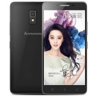 "Lenovo A3690 Android 5.1 MTK6735 1.0GHz Quad-core 5.0"" HD 4G Phone w/ 8MP+2MP, 1GBRAM, 8GB ROM"