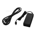 CY PW-150 US AC Wall Charger 19V 1.75A Power Supply Adapter for Asus Eeebook X205TA X205T X205