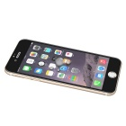 Angibabe Round Edge Screen Film for IPHONE 6 Plus & 6S Plus - Black