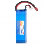 Mystery 11.1V 2800mAh 30C Rechargeable Li-Po Battery for R/C Helicopters