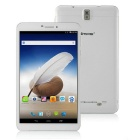 "AMPE A88 8"" IPS Quad-Core 4G Android 4.4 Tablet PC w/ 1GB RAM, 8GB ROM, GPS, Wi-Fi - White"