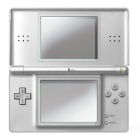 Screen Protector Set for DS Lite (2-Piece Set)