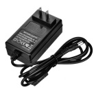 Caline CP-07 Power Supply for Guitar Effects Pedal - Black