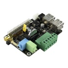 Supstronics X205 Expansion Board for Raspberry Pi 2 Model B / B+
