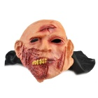 Scarface Rubber Mask for Cosplay / Halloween Costume Party