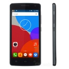 "THL 2015A Android 5.1 MTK6735A Quad-Core-FDD-LTE 4G Phone w / 5 ""Bildschirm, 2 GB RAM, 16 GB ROM, 13,0 + 8MP"