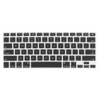 ENKAY Protective Keyboard Cover for MacBook Pro 13.3 / 15.4 inch - Green