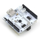 Duinopek USB Host Shield 2.0 for Arduino ADK /Google Android ADK