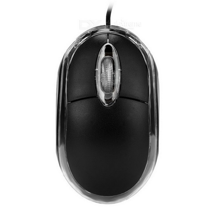 MAIKOU M-10 USB 2.0 3-Button Wired Optical Wheel Mouse - BlackUSB Mouse<br>Form ColorBlackModelM-10Quantity1 DX.PCM.Model.AttributeModel.UnitMaterialABSShade Of ColorBlackInterfaceUSB 2.0Wireless or WiredWiredOptical TypeLEDResolution800DPIBluetooth VersionNoBattery included or notNoSupports SystemWin xp,Win 2000,Win 2008,Win vista,Win7 32,Win8 32,Win8 64,Linux,Android 2.xCable Length125 DX.PCM.Model.AttributeModel.UnitTypeErgonomicPacking List1 x Mouse (125cm cable)<br>