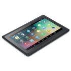 "MAIKOU A33 (Q88H)(A33-Q8) 7"" Tablet PC w/ 8GB ROM - Black (US Plug)"