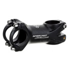 Basecamp BC-631 Bicycle Aluminum Alloy Handlebar Stem for MTB Mountain Bike - Black (31.8 x 80mm)