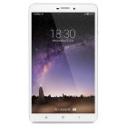 "Onda V719 7"" Android 4G Phone Tablet PC w/ 1GB RAM, 8GB ROM (EU Plug)"