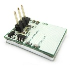 Digital Capacitive Touch Sensor Switch Module w/ for Arduino