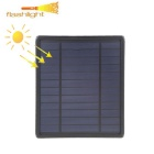 "Cwxuan Solar ""30000mAh"" Lithium Polymer Battery Outdoor Mobile Power for IPHONE Samsung Xiaomi"
