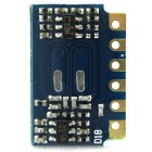 433MHz RF Receiver Wireless Module for Arduino