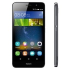 "HUAWEI ENJOY 5(TIT-AL00) MTK6735 Android 5.1 4G LTE Phone w/ 5.0"" Screen, 2GB + 16GB"