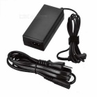 CY PW-157 USA AC Wall Charger 10.5V 2.9A Power Supply Adapter for Sony SGPT111CN/S SGPT112CN/S