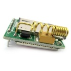 SIM900A Dual-band Network Serial GPRS GSM Breakout Module