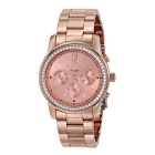 Genuine Invicta Angel Women Swiss Watch 11774 - Rosy Gold