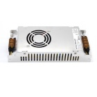 360W 30A 12V Switching Power Supply - Silver