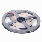 HML High Light 24W 2100lm 300-SMD LED Cold White Light Strip (5m)