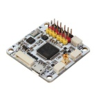New CC3D Revolution Flight Controller Upgrade Version Integrating