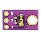 TEMT6000 Ambient Light Sensor - Purple