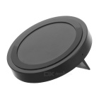 Foldable Holder Qi 5V Wireless Charging Transmitter Pad