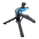 2 in 1 Portable Hand Grip or Tripod Stand Holder w/ Mount  for GoPro Hero 2 / 3 / 3+
