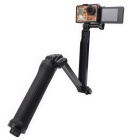 Gopro Camera Accessories Selfie LCD Converter Box for Gopro Hero3+/4