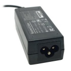 CYPW-141 Power Adapter for Lenovo ThinkPad 10 20C1A013CD - Black