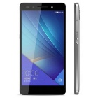 "Huawei Honor 7 (PLK-AL10) Octa-Core-Android 5.0 Phone 4G w / 5,2 ""Touch-ID, 3 GB RAM, 64 GB ROM, 20MP"