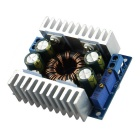 DC 5-30V to DC 1.25-30V Step-up/down Constant Voltage Current Module