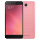"Xiaomi Redmi Note2 Octa-Core 4G Bar Phone w/ 5.5"" Screen, Wi-Fi, 13+ 5.0MP, 2GB RAM,16GB ROM - Pink"