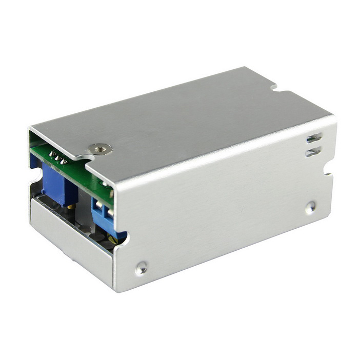 DC 8-55V to DC 1.25-32V 15A Adjustable Step Down Transformer Module