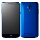 Genuine LG isai L22 4G 32GB - Blue